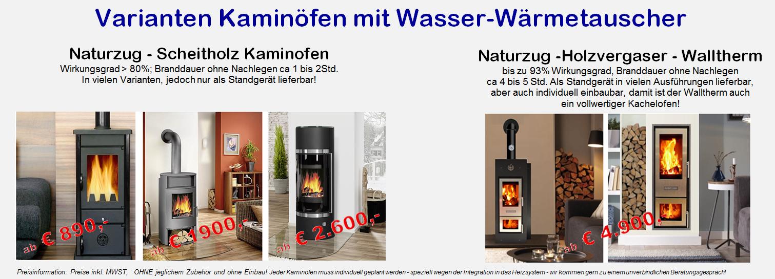 Nett Wie Man Wärmetauscher Im Ofen Installiert Fotos - Schaltplan ...